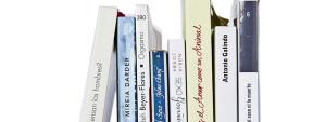 Libros-que-exploran-la-sexuali_54406654569_51351706917_600_226