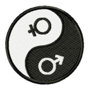 hombres mujeres y viceversa